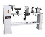 Деревообрабатывающий токарный станок DSL-1500/400