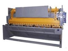 НГ3418.01 6х3200 мм