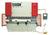 DMP CNC 300-36