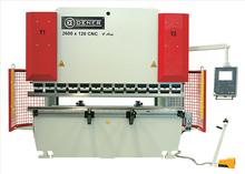 DMP CNC 120-30